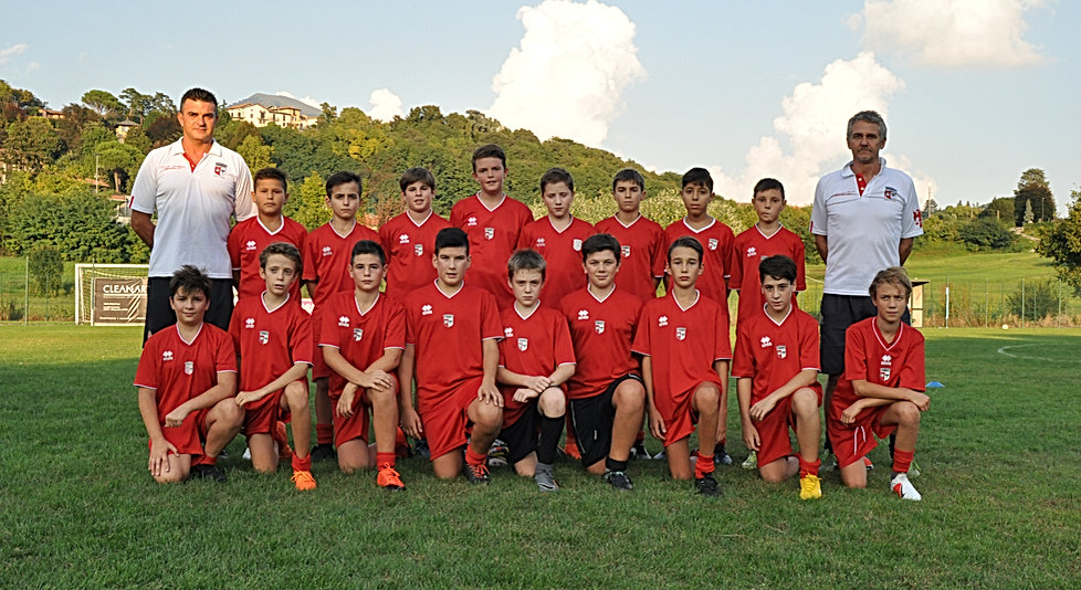 squadra 2006.JPG