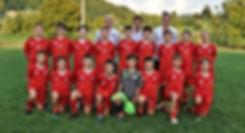 squadra 2007.JPG