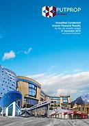 Putprop-Results-Booklet-31-Dec-2019-Fina