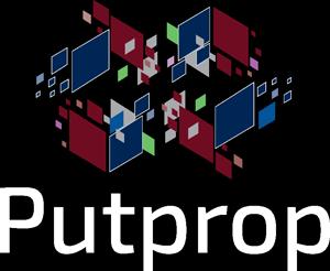 Putprop-Logo-New(2019)-white(300px).png