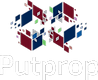 Putprop-Logo-New(2019)-white(150px).png