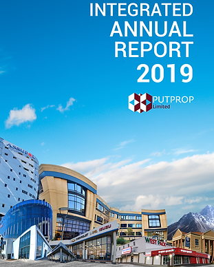 Putprop-IAR-2019-Final-Web-1.png