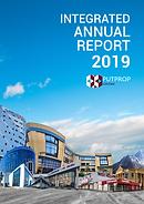 Putprop-IAR-2019-Final-Web-1.png