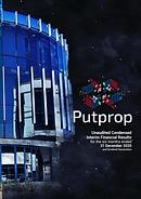 Putprop-Results-Booklet-31-Dec-2020-Fina