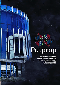 Putprop-Results-Booklet-31-Dec-2020-Fina