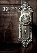 Putprop-Booklet-New-03-03-16-v2--1.jpg