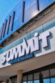 Summit-Place-4.jpg