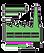 Putprop-Industrial-icon.png