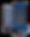 Putprop-Commercial-icon.png