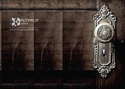 Putprop-AR-Final-Print-2015.jpg