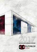 Putprop-Cover-IAR-2017.png