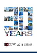 Putprop-Cover-IAR-2018.png