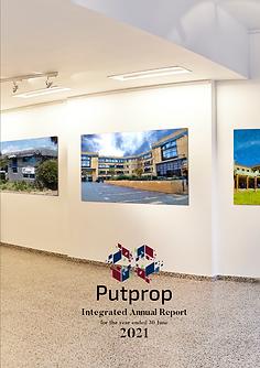 Putprop-IAR-2021-Final-cover-600px.png