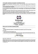 Putprop-Circurlar-Nov-2020-Final.jpg