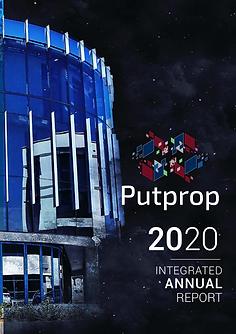 Putprop-IAR-2020-cover2-1.png
