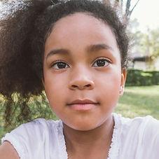 africanam.girl.jpg