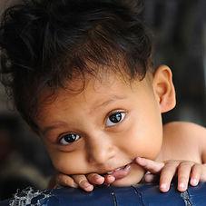 hispanic.child.jpg