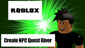 NPC Course Thumbnail.jpg