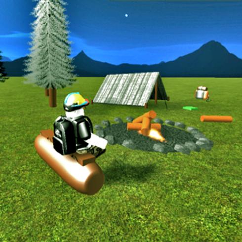 campfireScreenShot.png