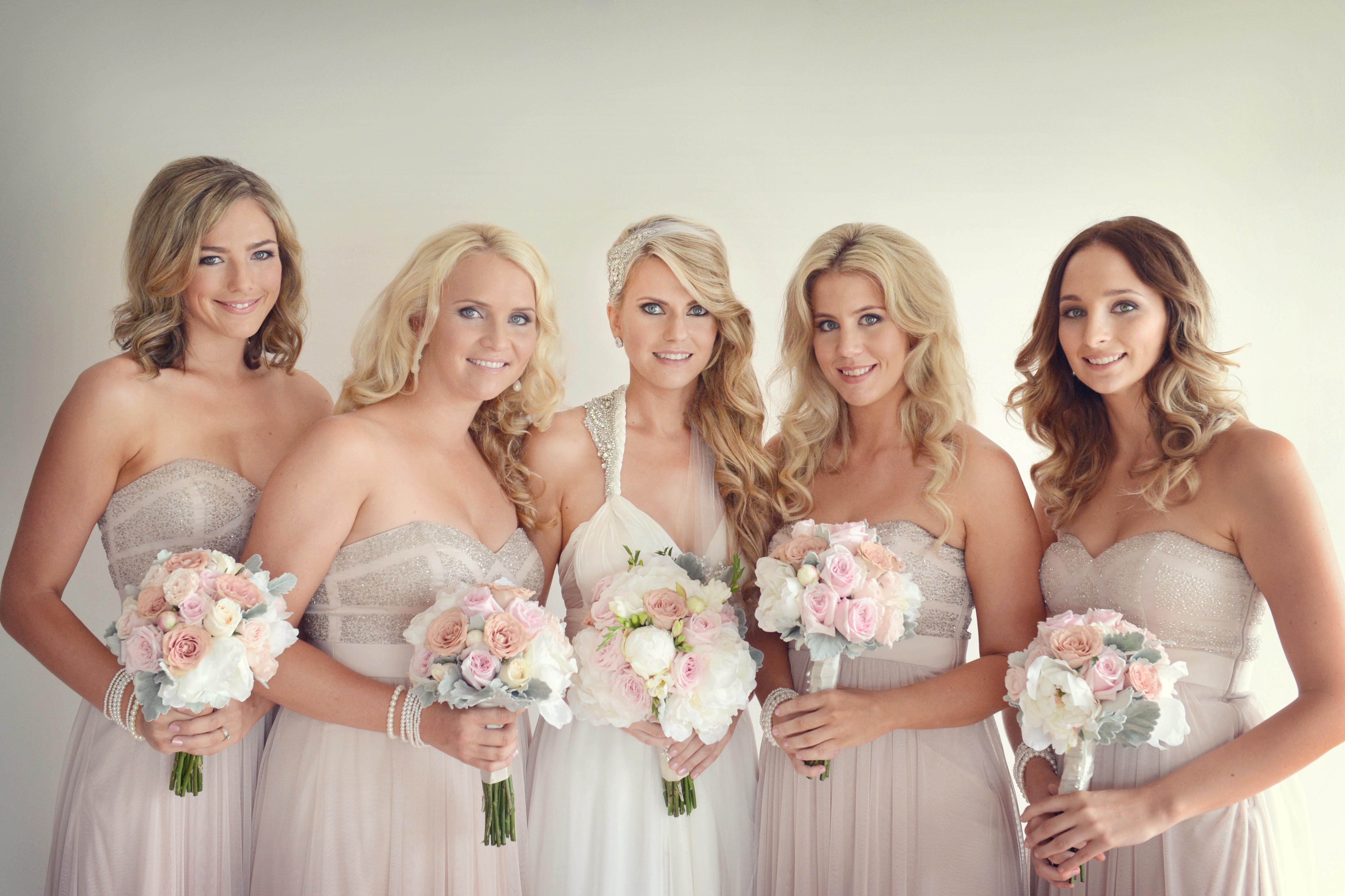ICONIC BRIDE  486638