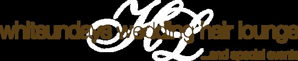 Logo (white watermark).png