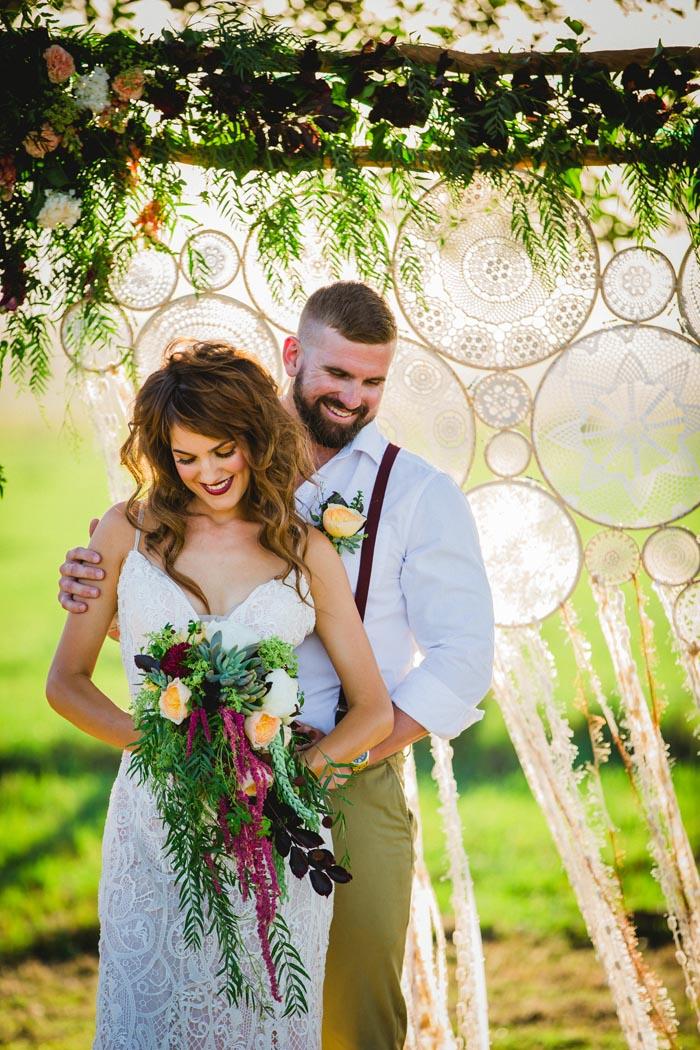 Beautiful-Whitsundays-Wedding20161219_0015
