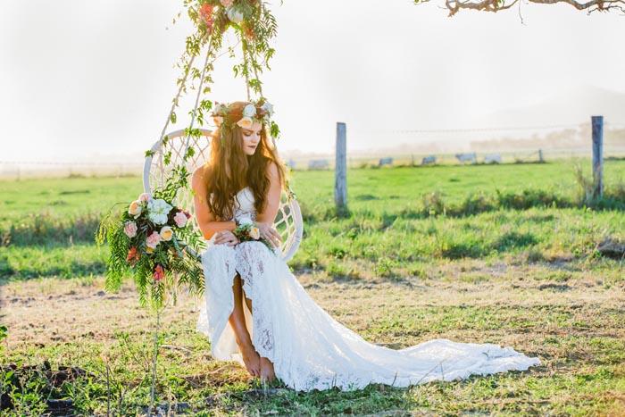 Beautiful-Whitsundays-Wedding20161219_0016