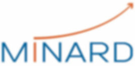logo minard FC-zonder onderregel.jpg
