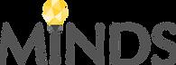 1200px-Minds_logo.svg.png