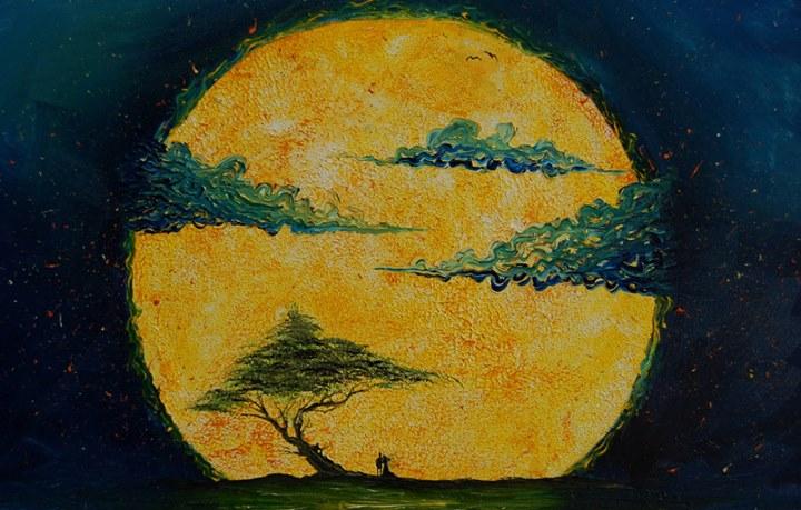 Before Sunset__Matthew copy 2__Two setting bye a tree gazing at the sun.jpg.jpg moon.jpg