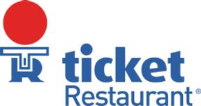 retaurant ticket.png