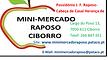 Logotipo_Minimercado Raposo_3.png
