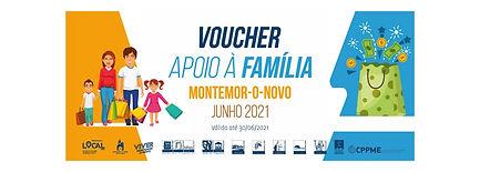 voucher_banner-1120x400.jpg