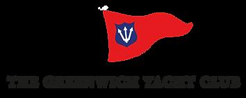 GYC logo.png