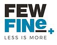 Logo FEWFINe.png