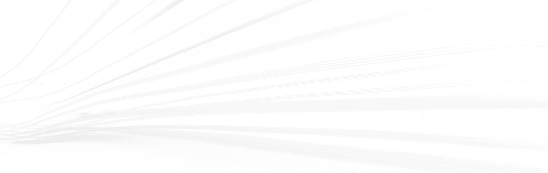 light_chiaro_banner-1.jpg