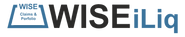LogoWise_iLiq.png