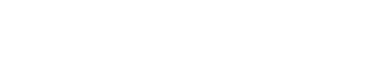 logo_sparkasse_bianco.png