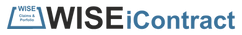 LogoWise_iContract.png