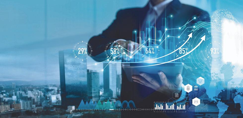 Asset-Management-2019—update-on-the-deve
