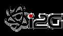 Logo i2G.png