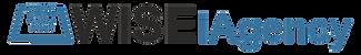 LogoWise_iAgency.png