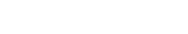 logo_confeserfidi_bianco.png
