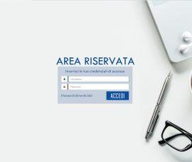 Img_AreaRiservata_Def-270x229.jpg