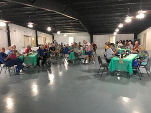 Vineyards of Fredericksburg 2019-09 Phot