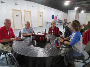 The Vineyards RV Park 2020-01 Photo 8.JP