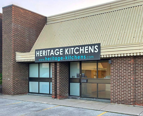 Heritage Facade Edit Crop2_edited.jpg