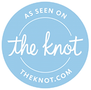 As-Seen-On-The-Knot-badge
