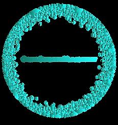 Gratz Creative Management Logo
