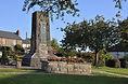 Dinas Powys War Memorial.jpg